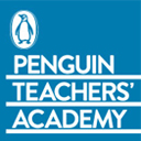 Twitter_TeachersAcademy_logo