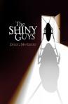 shiny guys