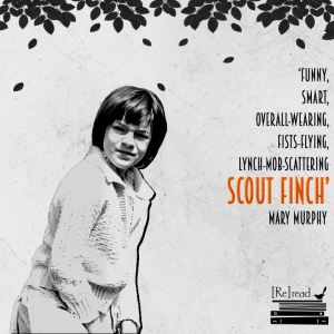 TKAM_character_scout