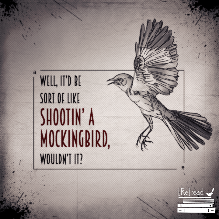 to kill a mockingbird sar Gradesaver offers study guides,  to kill a mockingbird harper lee harper lee wrote to kill a mockingbird during a very tense time racially in her home state of.