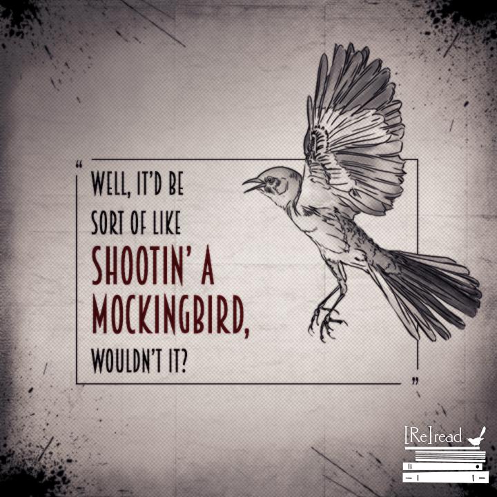 To Kill A Mockingbird Dill Quotes: To Kill A Mockingbird Storyline. To Kill A Mockingbird