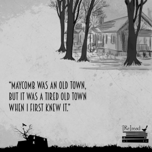 TKAM_location_maycomb_illustration1