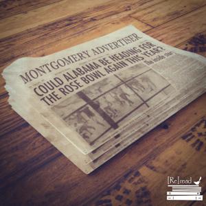 TKAM_newspaper_3