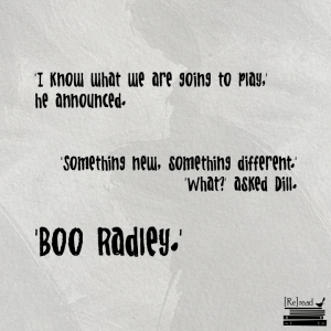 TKAM_quote_boo_radley
