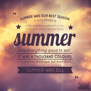 TKAM_quote_summer_v2